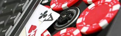 Register-Play-Casino-Online